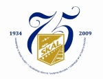 logo_small_skal75