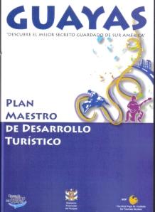 PlanMaestroTurismoGuayas1