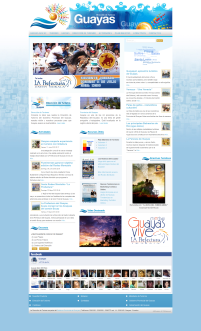 www.guayas.gov.ec/turismo