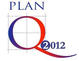 Quito Plan 2012