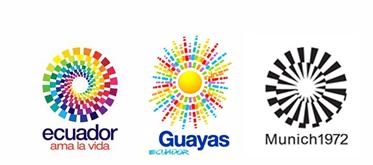 MarcaPais Ecuador