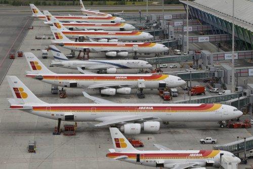 Iberia_Aviones