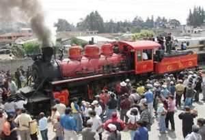 Ferrocarril_Latacunga