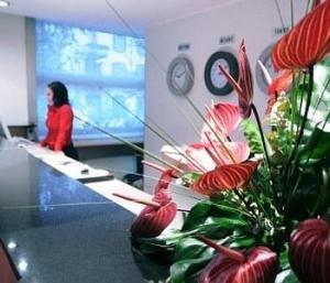 Hoteles_practica