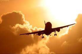 Aerocomercial