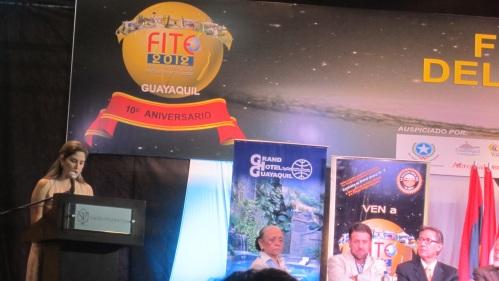 FITE2012_discursos