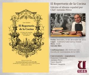 Repertorio-de-Cocina[1]