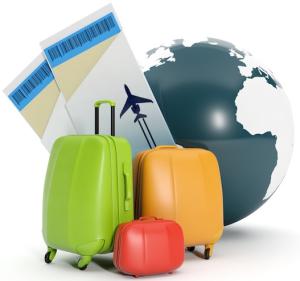 turisme-i-xarxes-socials