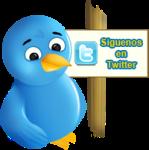 Siguenos-en-twitter