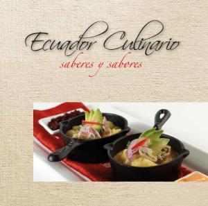 Ecuador_Culinario