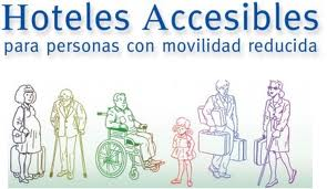 Hoteles Accesibles