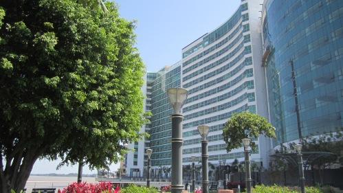 Guayaquil Turistica