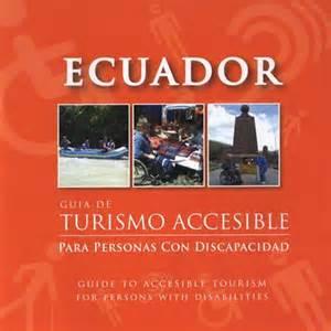TurismoAccesible