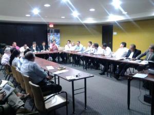 Nueva Ley Turismo_CamaraTurismo Guayas