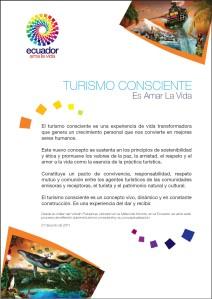 TurismoConsciente_